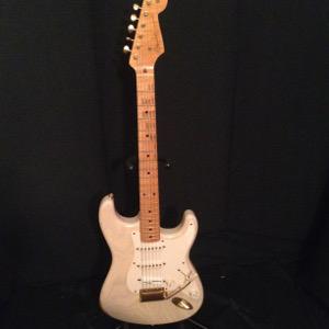 Fender56RelicStratocaster
